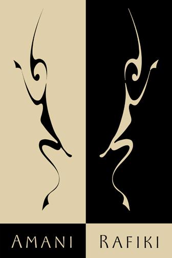 logo_04web