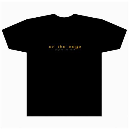 new-ote-t-shirt09