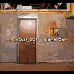 edgeCast_2011_Volume One