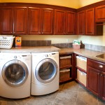 08_Laundry Room_FlatWEB