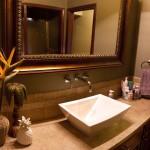 16_Downstairs Bath_01_FlatWEB